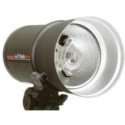 TS-543-M [e-Z Flash BP4.0L バッテリーセット]