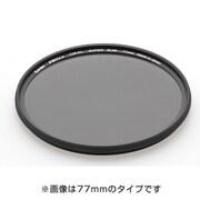 C-PL S 円偏光フィルター 49mm [円偏光フィルター]