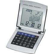 8150 トラベル電卓