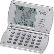 8125 トラベル電卓