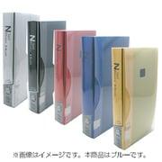 VOPN360-4 [VOPN360アルバム L判360枚収納 ブルー]