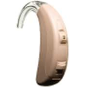 MA3T70-V [電子補聴器]