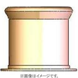 1/700 ANN0004 ボラード戦艦用 [追加パーツシリーズ]