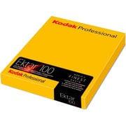 Kodak Ektar(エクター) 100 [4×5 プロフェッショナル カラーネガフィルム 10枚入]