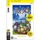 勇者30 PSP the Best [PSPソフト]