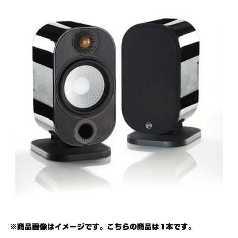 APEX10-BK [2ウェイ2ユニットスピーカー 1本 ブラック]