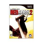 レッドスティール2 [Wiiソフト]