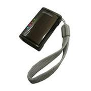 PhotoMate887 [Bluetooth GPSロガー]