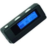 TripMate850 [Bluetooth GPSロガー]