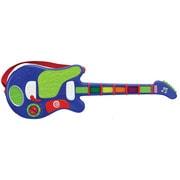 FPTQ44446 [ロッキングギター キッズ楽器]