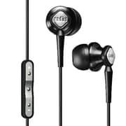 RK-AHF13K [リモコン付き インナーイヤーヘッドホン TALK&REMOTE for iPod series ブラック]