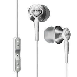 RK-AHF13W [リモコン付き インナーイヤーヘッドホン TALK&REMOTE for iPod series ホワイト]