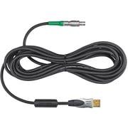 16014 [ライカSシステム用 USBケーブル 5m]