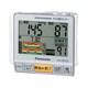 EW-BW50-S [血圧計(手首式) シルバー調]