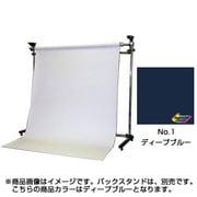 BPS-1305 [No.1 ディープブルー 1.35×5.5m]