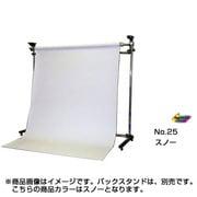 BPS-1305 [No.28 スノー 1.35×5.5m]