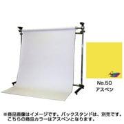 BPS-1305 [No.50 アスペン 1.35×5.5m]