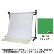 BPS-1305 [No.54 スティンガー 1.35×5.5m]