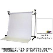 BPS-1305 [No.93 スーパーホワイト 1.35×5.5m]