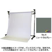 BPS-2705 [4/特寸 ニュートラルグレー 2.75×5.5m]