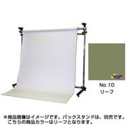 BPS-2705 [10/特寸 リーフ 2.75×5.5m]