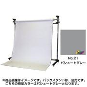 BPS-2705 [21/特寸 パシュートグレー 2.75×5.5m]