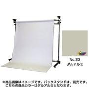 BPS-2705 [23/特寸 ダルアルミ 2.75×5.5m]