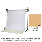 BPS-2705 [26/特寸 ポンジー 2.75×5.5m]