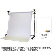 BPS-2705 [28/特寸 スノー 2.75×5.5m]