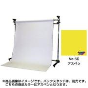 BPS-2705 [50/特寸 アスペン 2.75×5.5m]