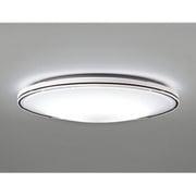 FVH97505RP [スリムシーリング照明 (10-12畳) 昼光色・リモコン付 スリムNext(スリムネクスト)]