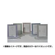 アルバム・額縁・写真整理用品