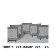 C-909SV クリスタルベイ FTフレームSV