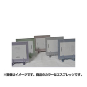C-909ES クリスタルベイ FTフレームES [フォトフレーム]