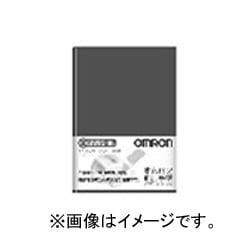 HEM-DIARY-1 [血圧手帳]
