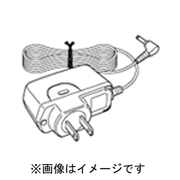 HEM-AC-W5J [血圧計用ACアダプター]
