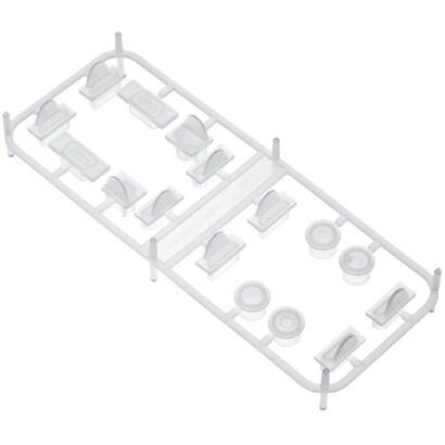 AT6063HD [HDMI端子プロテクター]