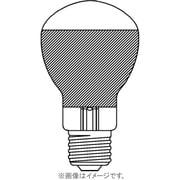 KRD100V40WD [白熱電球 電照用電球(みのり) E26口金 100V 40W形 60mm径 ホワイト]