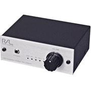 RAL-2496HA1 [USBヘッドホンアンプ]
