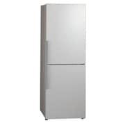 SR-D27T-W [冷蔵庫(270L・右開き) プレミアムホワイト &Smart(アンド・スマート)]