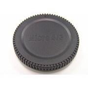 UNX-8511 [マイクロフォーサーズ用ボディーキャップ]