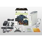 Xbox360 ロスト プラネット2 プレミアムパック 52T-00347