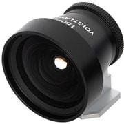 15mm View Finder M [15mm ビューファインダー M]
