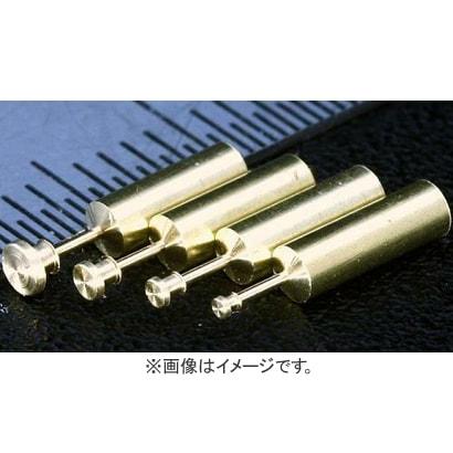 ANN0010 キノコ型通風筒A500/500 [追加パーツシリーズ]