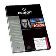 2286 Canson Infinity Photo HighGloss Premium RC(フォト・ハイグロス・プレミアム RC) [A3+ 25シート]
