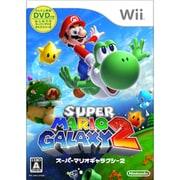 スーパーマリオギャラクシー2 [Wiiソフト]