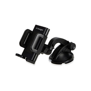 33446 [Dash Mount for iPhone and iPod]