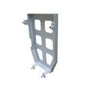 TB-LKC32A1 [壁掛け用取付金具 32V型(WP、XPタイプ)専用]