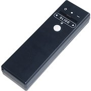 TLP-4500 [3in1 レーザーポインター]