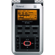 R-05 [WAVE/MP3 Recorder リニアPCM対応]